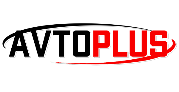 AvtoPlus